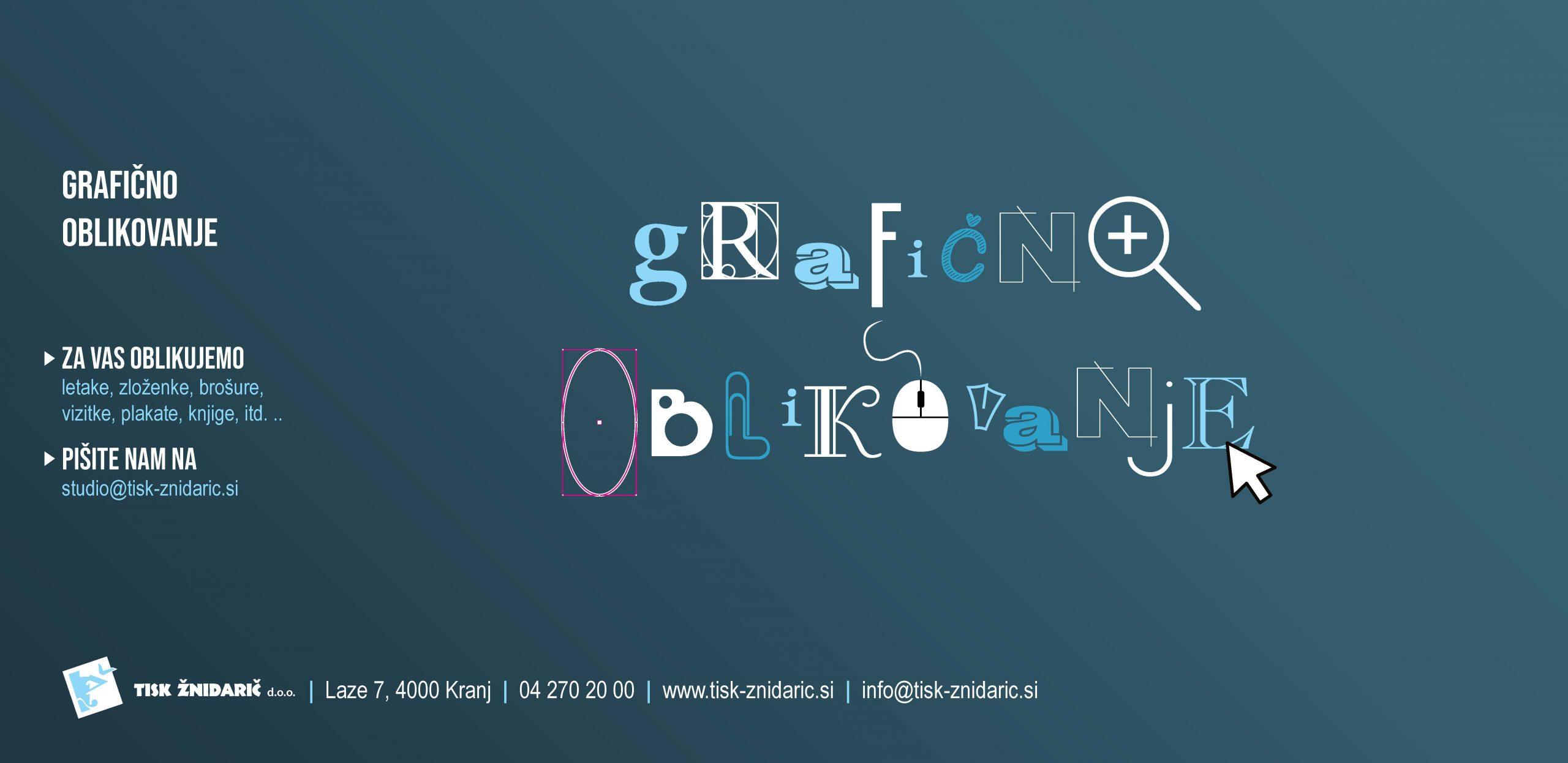 _TZ REKLAMA_graficno oblikovanje_banner